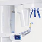 poldentax Orthophos Xg 3D