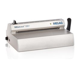 poldentax MELAseal 100+
