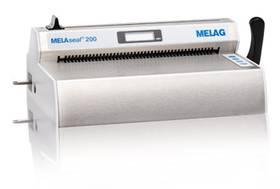 poldentax MELAseal 200